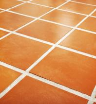 Tile & Grout Sealing Services Melbourne