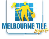 Tile Experts Melbourne
