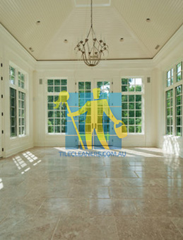 home design with ceramic tiles in sunroom floor very large melbourne